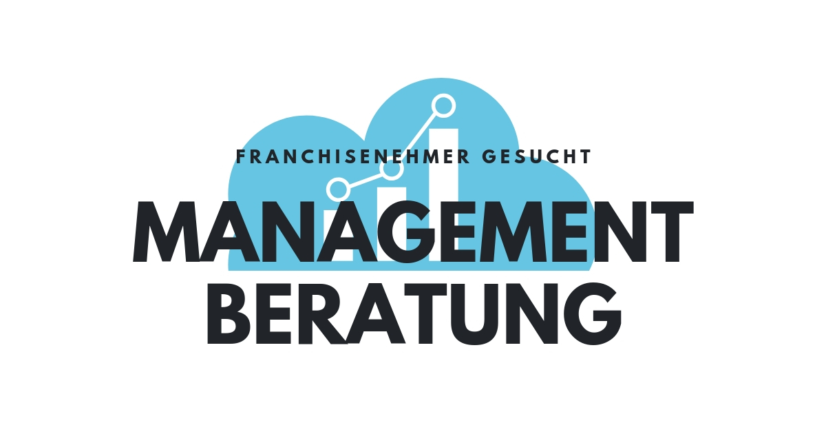 Icon Franchise Managementberatung