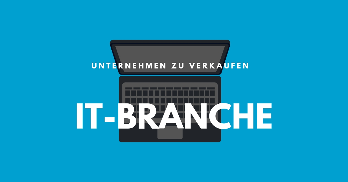 MBI IT-Branche Bild