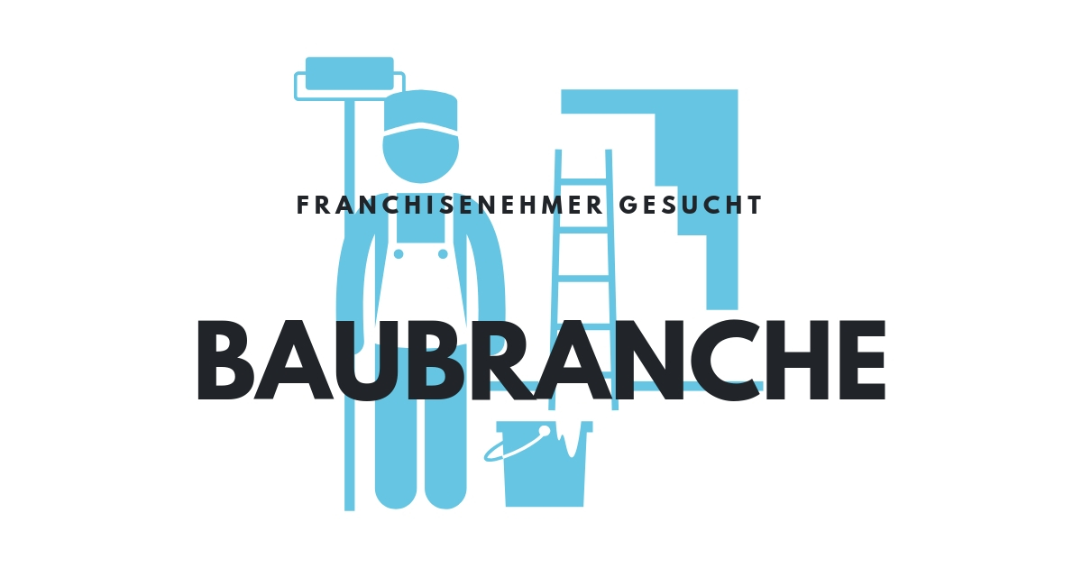 Icon Baubranche
