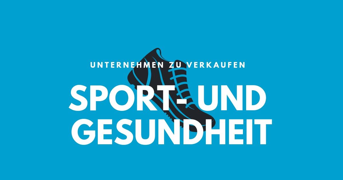 MBI Sport und Gesundheit Bild
