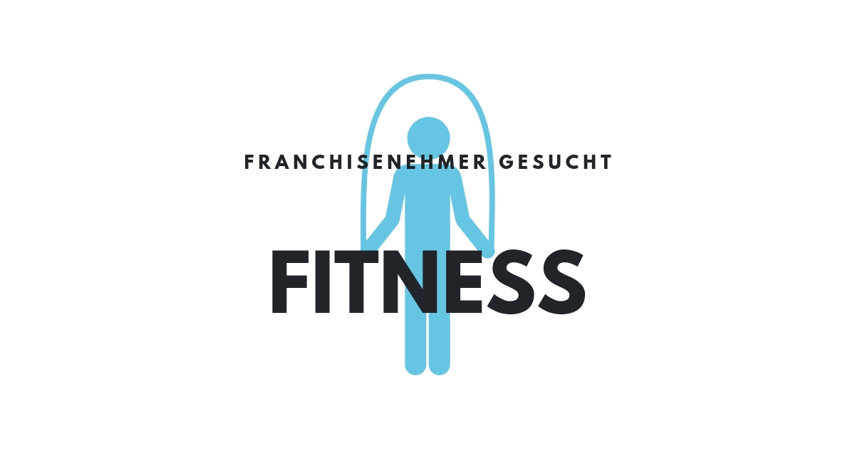 Icon Fitnessfranchise