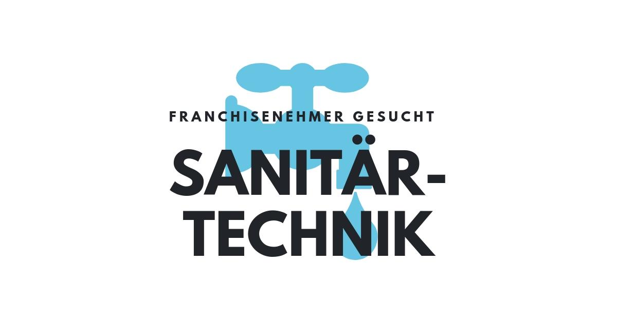 Icon Sanitärtechnik