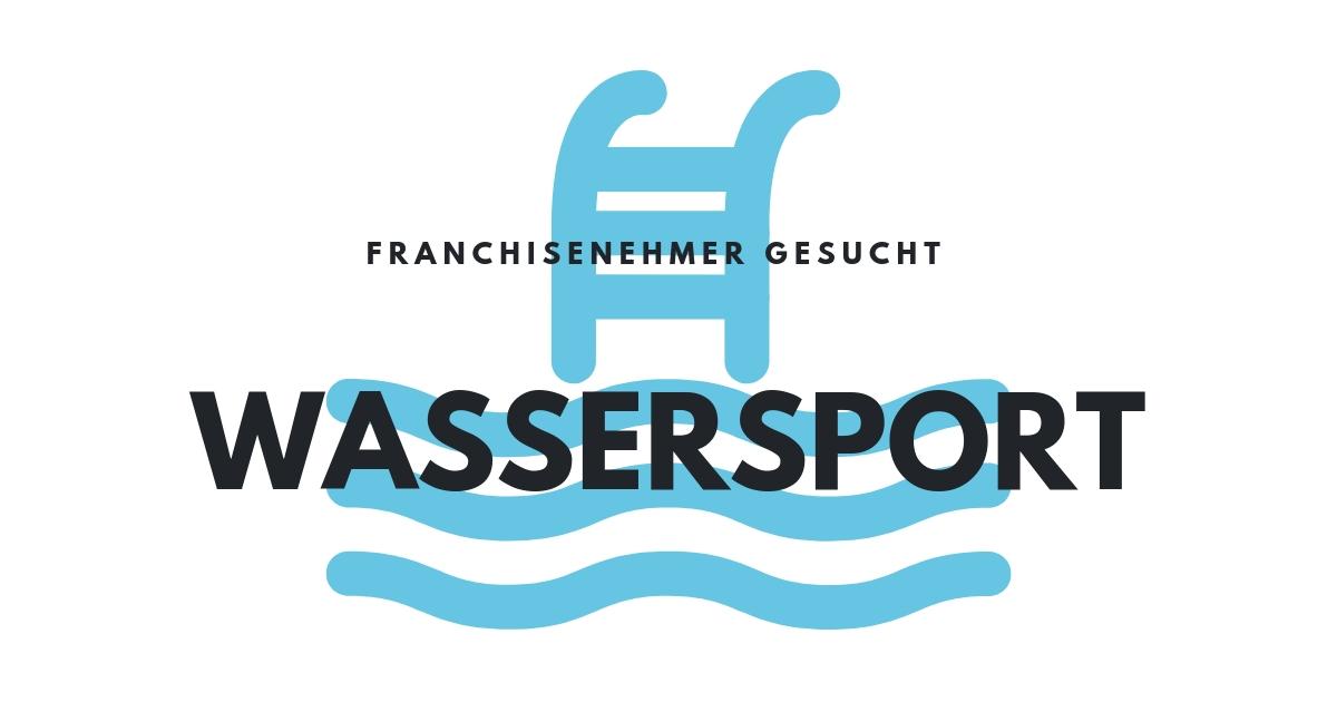 Icon Franchise Wasser-Sport