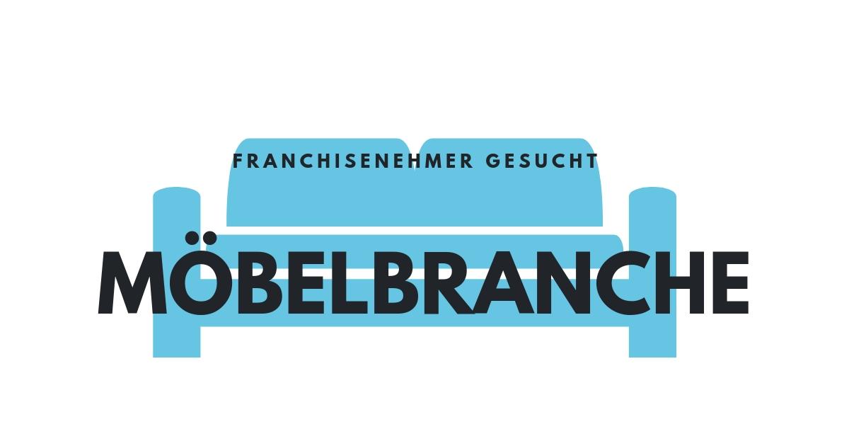 Icon Franchise Möbelbranche