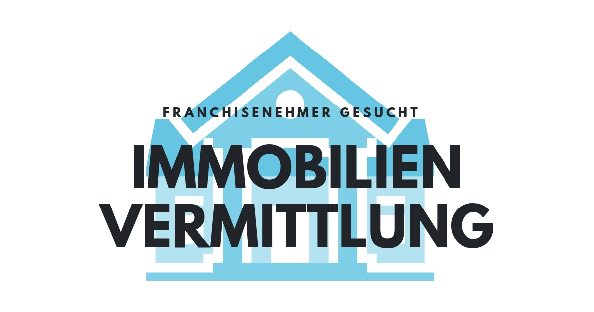 Icon Franchisesystem Immobilienvermittlung