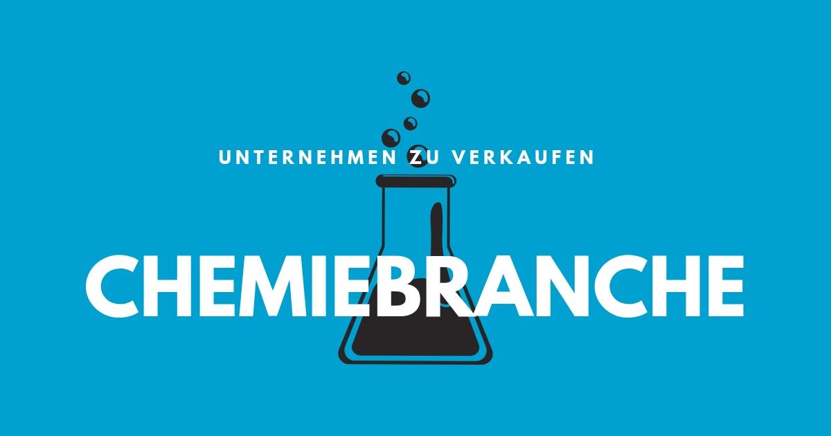 MBI Chemie Bild