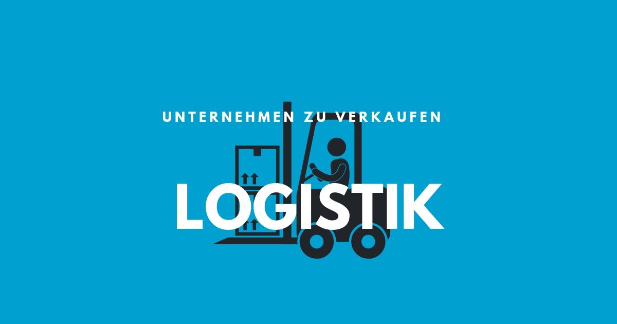 MBI Logistikbranche Bild